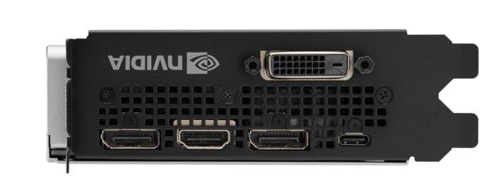 asdgfdfgsdf 2 100784503 large - بررسی کارت گرافیک Nvidia GeForce RTX 2060