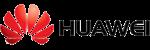 huawe1i - لیست رام های اندروید 9