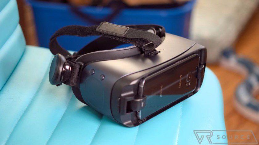 9381588 445 - دلایل شکست فناوری موبایل VR چیست؟