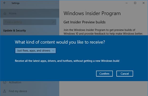 9714696 997 - مایکروسافت به روز رسانی بعدی ویندوز ۱۰ را در ماه می منتشر میکند