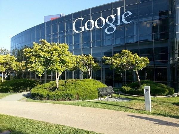 201 - پروژه امنیت سایبری گوگل درگیر با مشکل