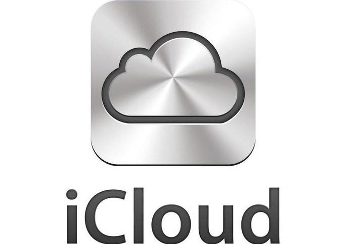In box v4.8.0 iphone icloud remover - دانلود نرم افزار حذف آیکلود iCloud